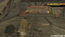 Red Faction: Guerrilla - Eco di Ultor Gameplay
