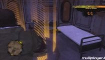 Red Faction: Guerrilla - Liberazione Ostaggi Gameplay
