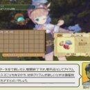 Atelier Ronora in un video di gameplay