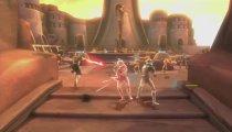 Star Wars: Star Wars: The Clone Wars - Gli Eroi della Repubblica - Sparatoria