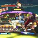 Super Street Fighter IV verrà presentato domani?