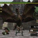 "Un'Encyclopedia ""Gigantica"" per Monster Hunter"