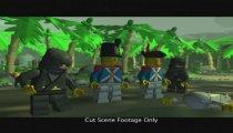 LEGO Battles - Scena d'Intermezzo 2