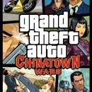 GTA: Chinatown Wars ad ottobre su PSP
