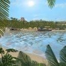Tropico 3 su Xbox 360 permetterà di condividere contenuti? Non proprio