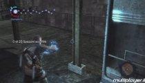 Infamous - Covo della Spia Gameplay
