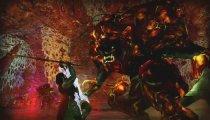 Il Signore degli Anelli Online: Le Miniere di Moria - Il Flagello di Khazad-dûm