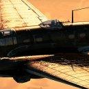Un trailer di lancio per IL-2 Sturmovik: Birds of Prey