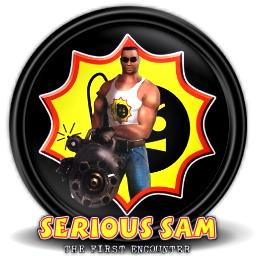 Serious Sam arriva su XBLA - Aggiornata