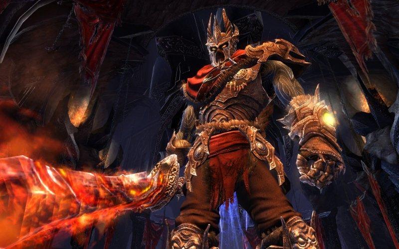 Xbox One, due nuovi titoli aggiunti al catalogo della retrocompatibilità
