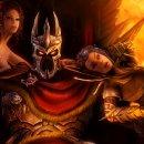 Un teaser trailer conferma un nuovo Overlord in arrivo
