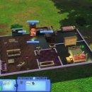 The Sims 3 - Videorecensione
