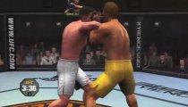 UFC 2009: Undisputed - Videorecensione