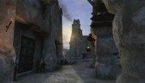 Age of Conan: Hyborian Adventures - Tarantia Commons