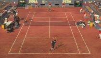 Virtua Tennis 2009 - Videorecensione