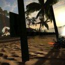Un pacchetto in 3D per Motorstorm: Pacific Rift