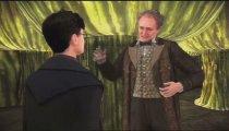 Harry Potter e il Principe Mezzosangue - Making of 1
