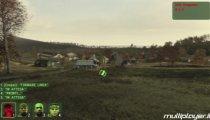 ArmA II - Mastini della Guerra Gameplay