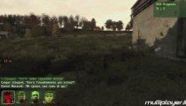 ArmA II - Recuperare il Prigioniero Gameplay