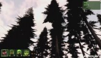 ArmA II - Ritardare il Bear Gameplay