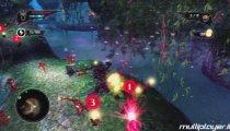 Overlord II - Il Santuario Gameplay