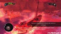 Overlord II - La Nave Gameplay