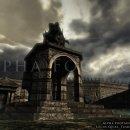 Un trailer per la beta di Mortal Online