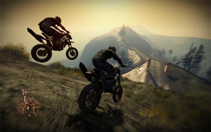 Xbox Live Weekly - 16 Luglio