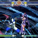 Un rhythm game di Blazblue in arrivo su Android e iOS