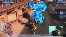 Transformers: La Vendetta del Caduto - Superdiretta del 29 Giugno 2009