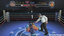Punch-Out!! - Gameplay