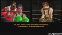 Punch-Out!! - Trailer in inglese