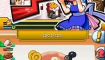 Fast Food Panic - Trailer in inglese