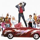 505 Games e Paramount Digital trasformano Grease in videogioco