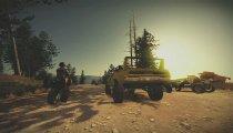 Fuel - Trailer di Lancio PC