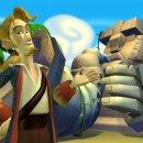 Tales of Monkey Island approda su App Store, Episode 1 gratuito