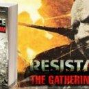 Il romanzo di Resistance pubblicato da M.it Edizioni