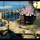 Okage: Shadow King - Trucchi