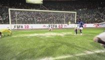 FIFA 10 - Teaser Trailer