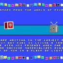 Ritorna l'Hanabi Festival su Virtual Console e WiiWare