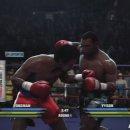 Aggiornamenti in arrivo per Fight Night Round 4