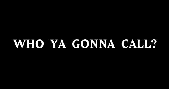 Probabile aggiornamento a tema Ghostbusters per LittleBigPlanet