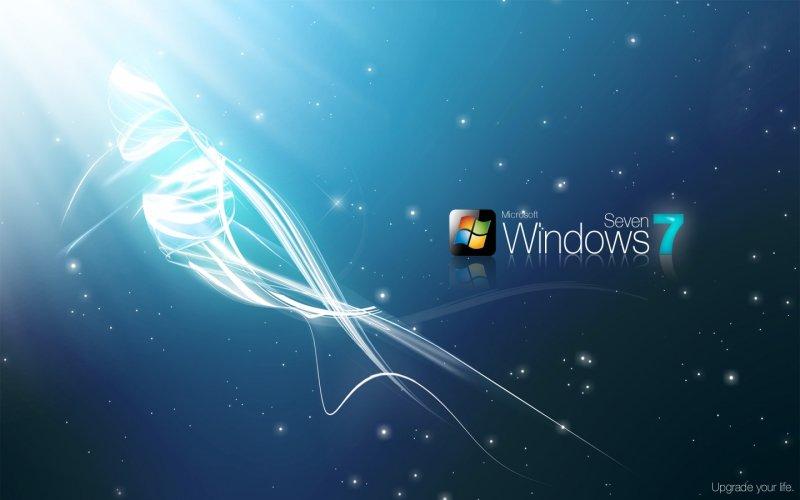 Windows XP vs Windows Vista vs Windows 7