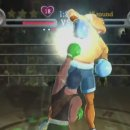 Punch-Out!! Wii - Videorecensione