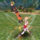 Uno sguardo a Naruto Shippuden: Clash of Ninja Revolution 3