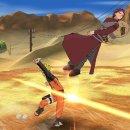 Ancora un trailer per Naruto Shippuden: Clash of Ninja Revolution 3