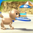 600.000 copie per Wii Sports Resort in Europa