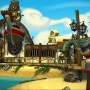Tales of Monkey Island è al momento il best seller per Telltale