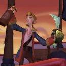 Monkey Island Tales arriva anche su iPhone