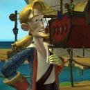 La serie Tales of Monkey Island a sconto